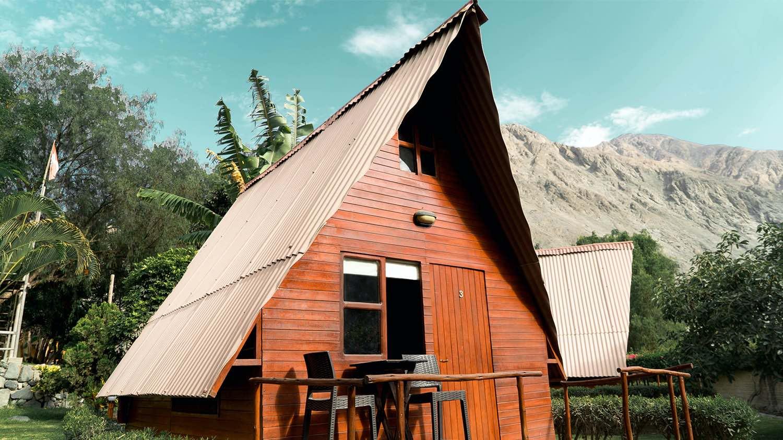 cabanas-de-madera-2