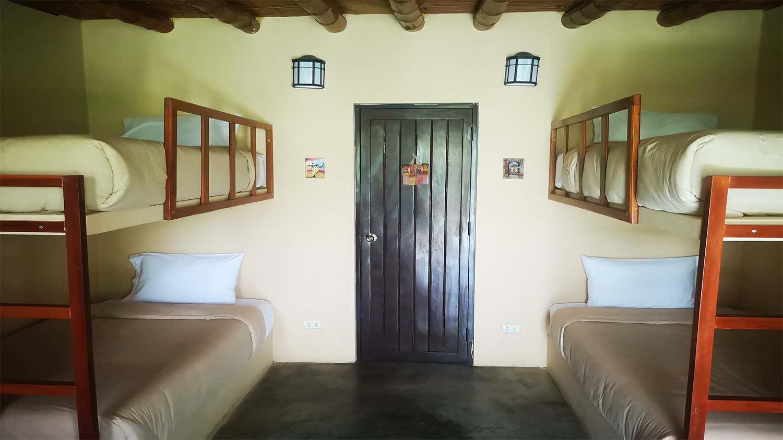 habitacion-cuadruple1
