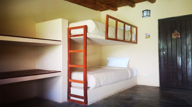habitacion-cuadruple4